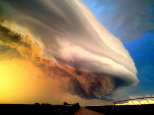 Arcus Cloud 2