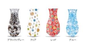 easy flower vase3