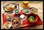menu_sachi