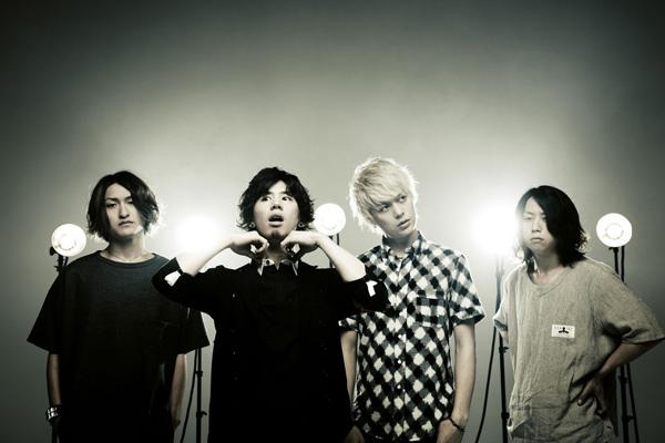 ONE OK ROCKの画像 p1_16