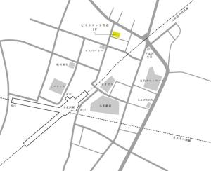 ピリカタント MAP