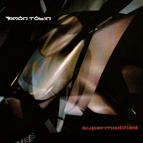 Supermodified+Amon+Tobin+2000