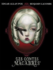 tales-of-the-macabre-cover2