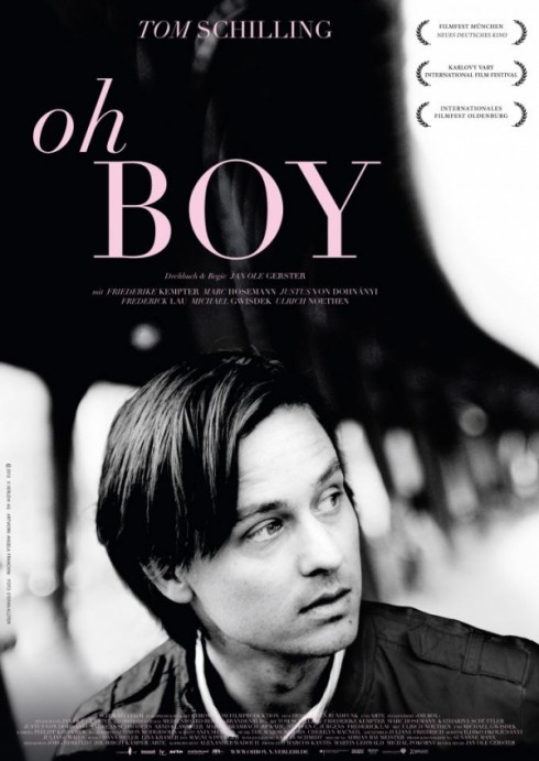 oh-boy-poster