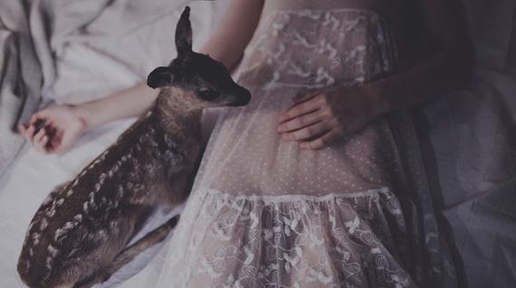 dark_rituals_by_mala_lesbia-d5nlcng