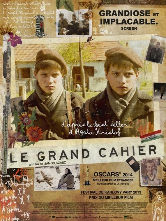 Le-grand-cahier_portrait_w858