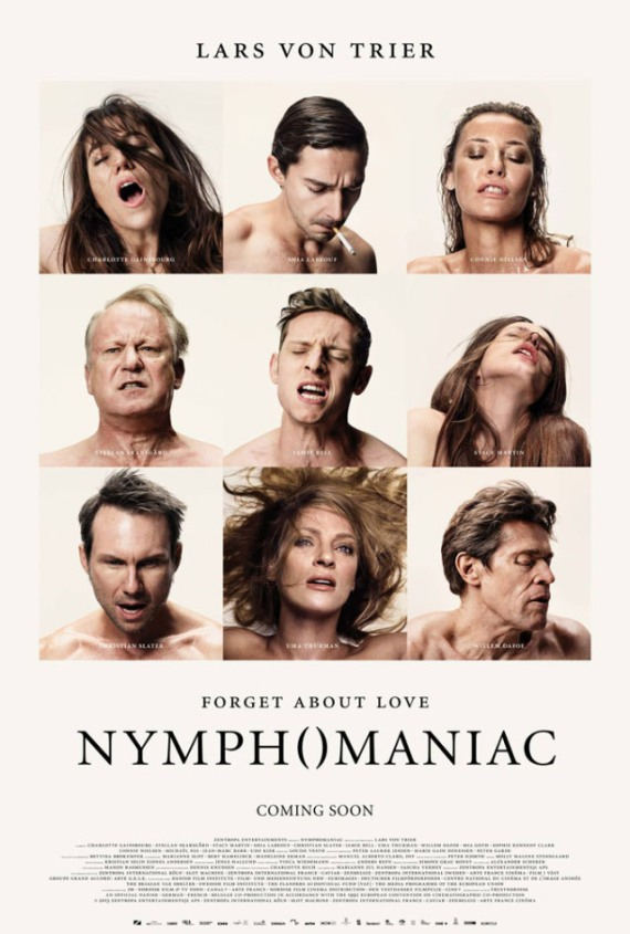 nymphomaniac-poster-1