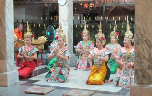bangkok_erawanshrine