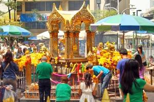 erawan-shrine-bangkok