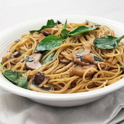 Pad-Spaghetti-Kee-Mao