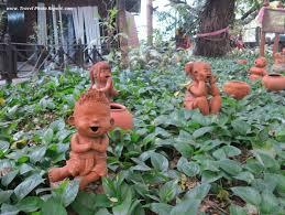 chao-mae-tuptim-shrine 2