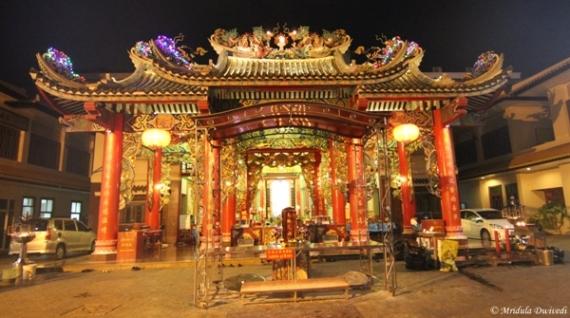kuan-yim-shrine