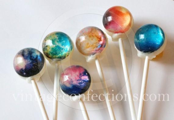 Vintage Confections  planet 2